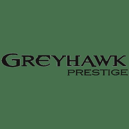 Greyhawk Prestige
