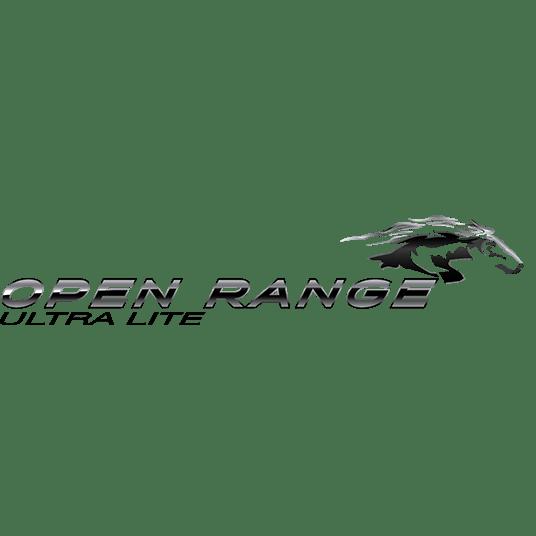 Open Range Ultra Lite