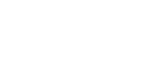 Help me find the right RV