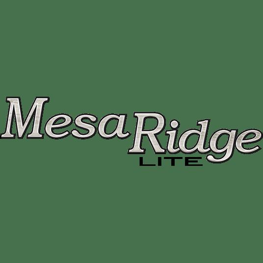 Mesa Ridge Lite