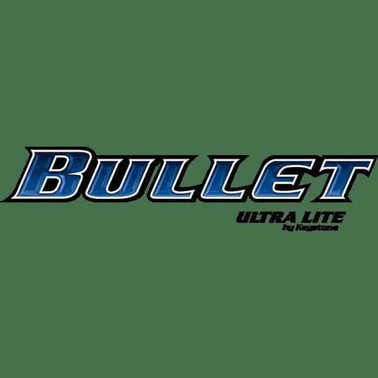 Bullet Ultra Lite