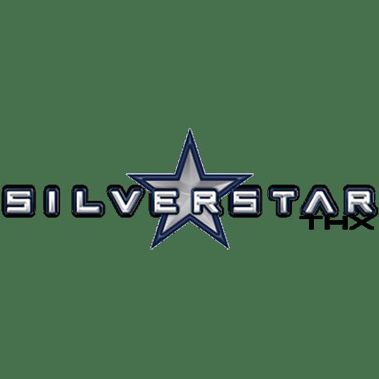 Silverstar THX