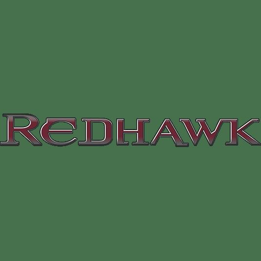 Hedhawk