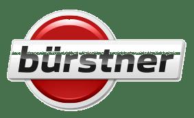 burstner