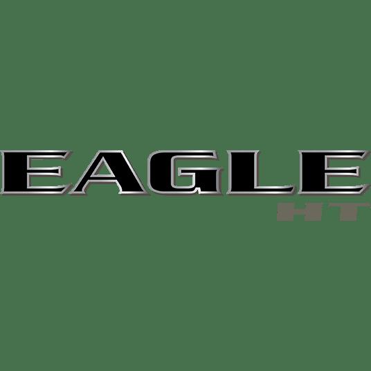Eagle HT