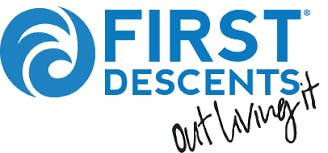 First Descents Receives $840,000 in Grants for Cancer Survivors and Frontline Healthcare Workers Thanks to Omaze Community and THOR Industries