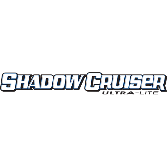 Shadow Cruiser Ultra Lite