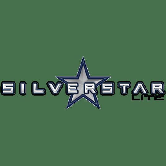 Silverstar Lite