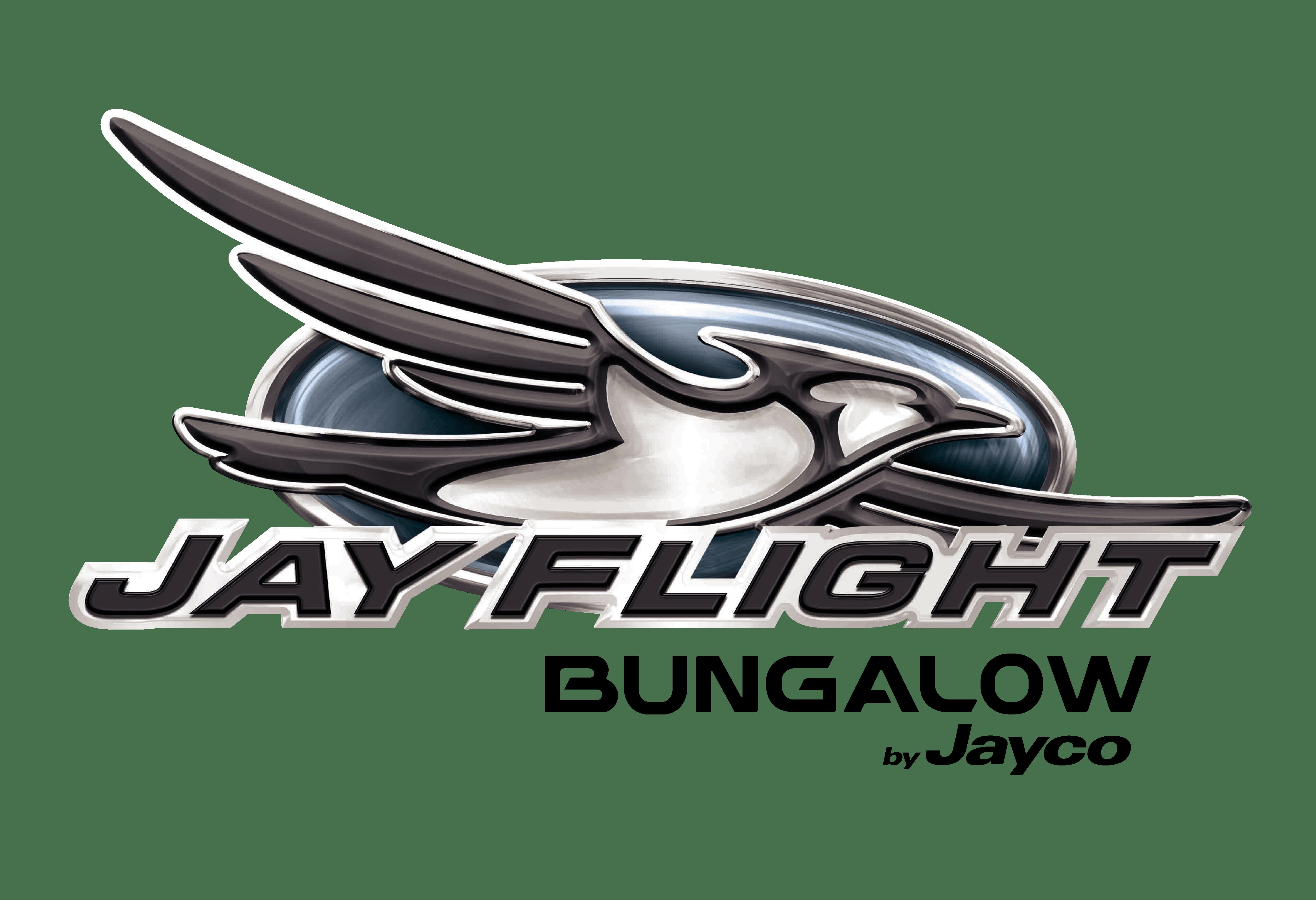 Jay Flight Bungalow