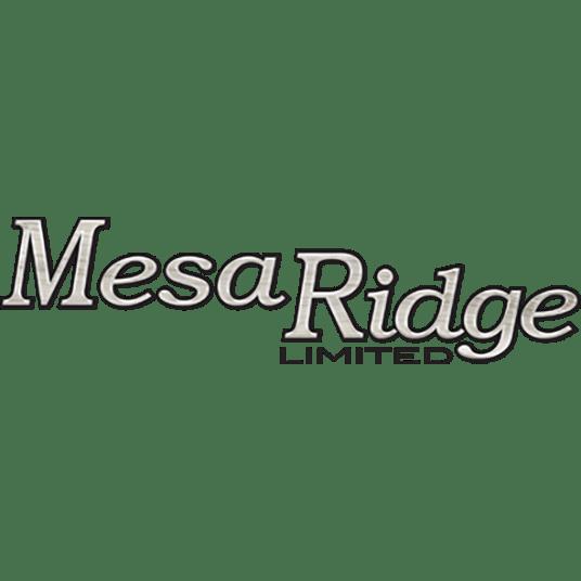Mesa Ridge Limited