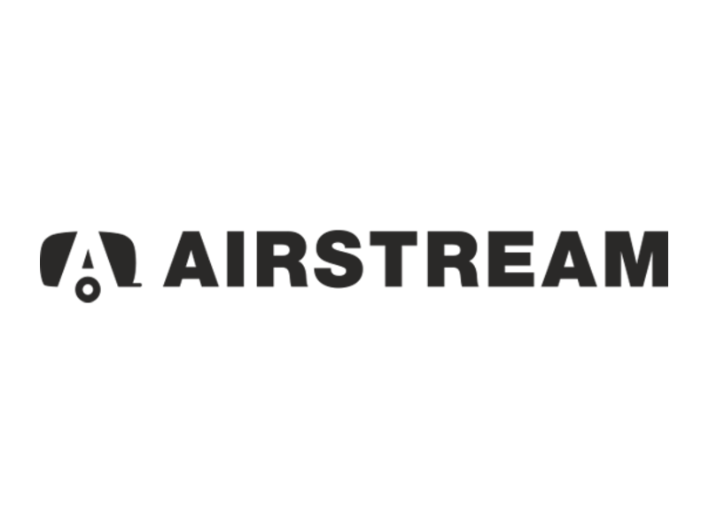Airstream and AT&T Team Up