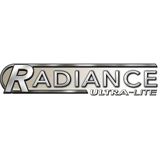 Radiance Ultra-Lite