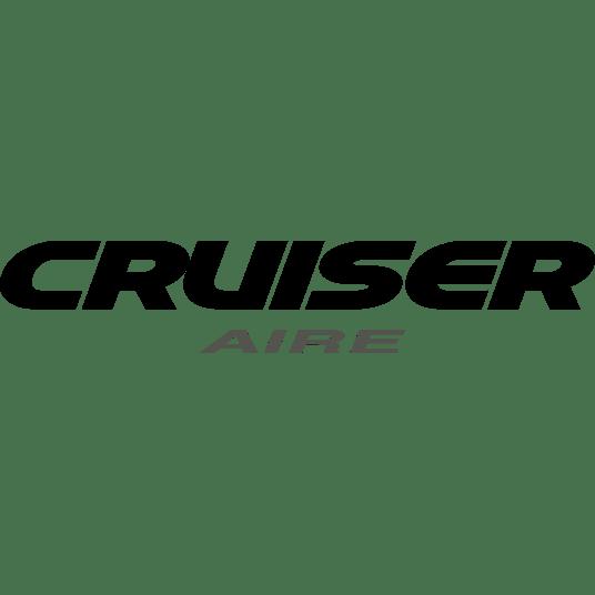 Cruiser Aire