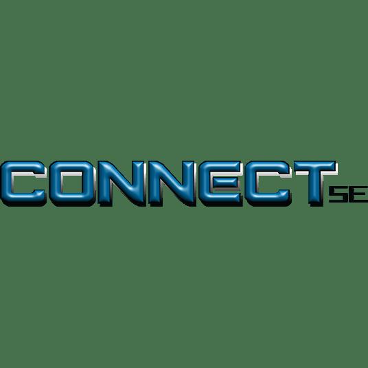 Connect SE