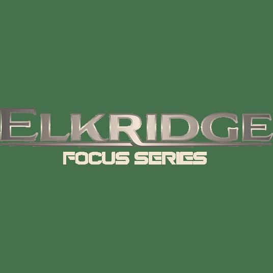 Elkridge Focus