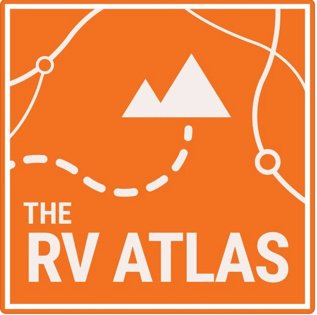 Campers Are Gonna Camp: Thor's North American RV Consumer Survey Report
