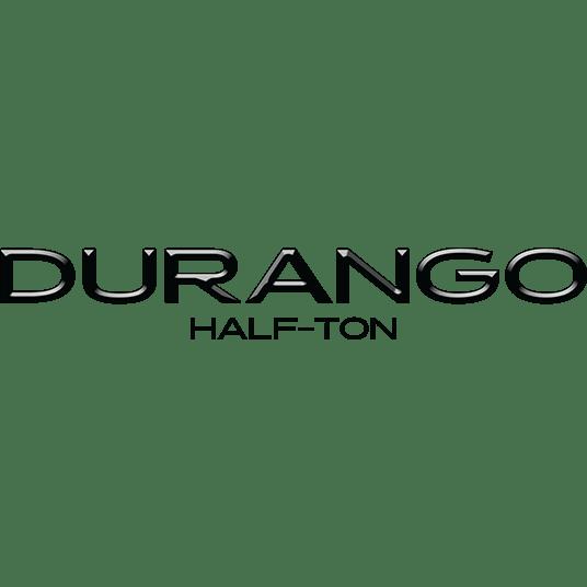 Durango Half-Ton