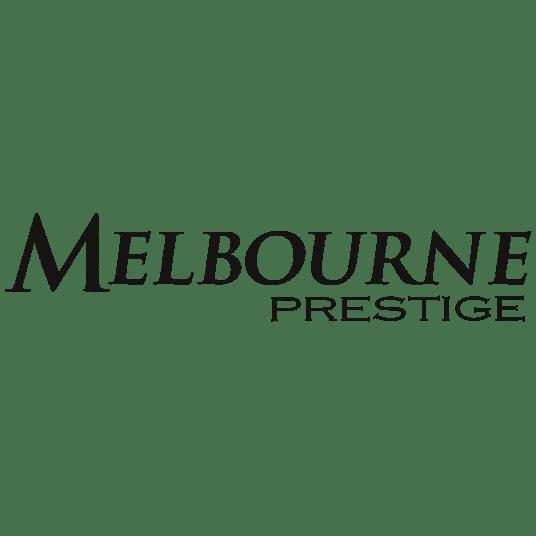 Melbourne Prestige