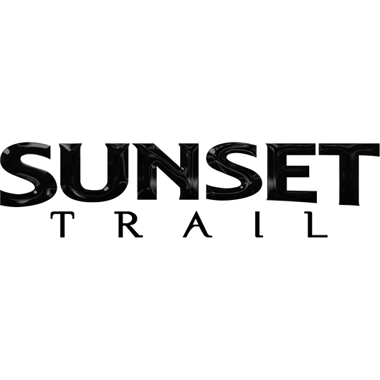 Sunset Trail