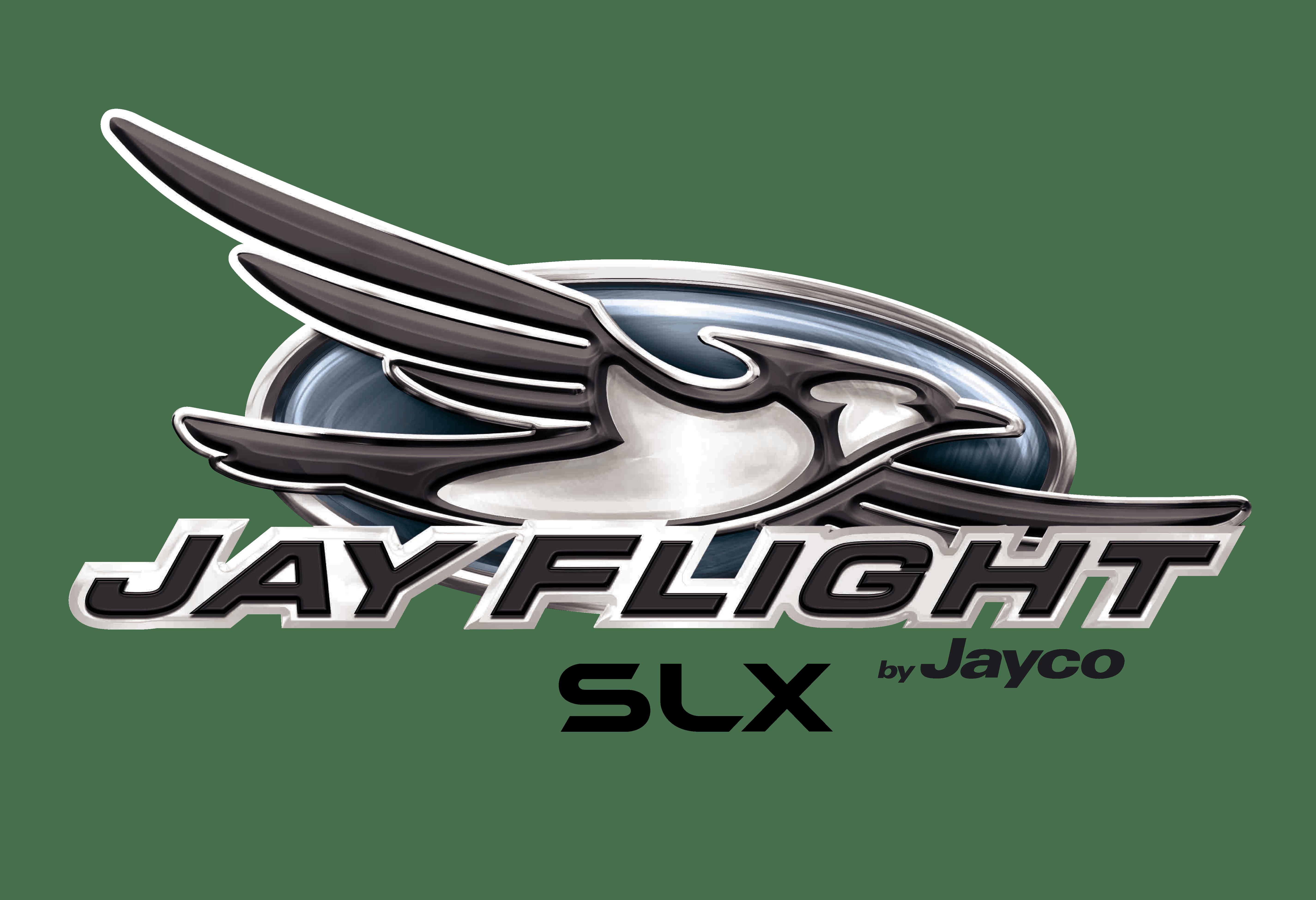 Jay Flight SLX