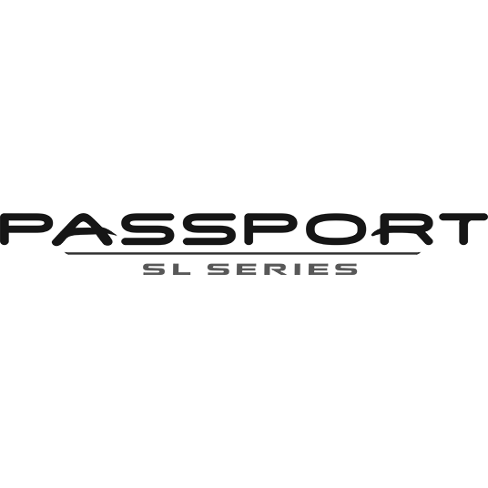 Passport SL Series