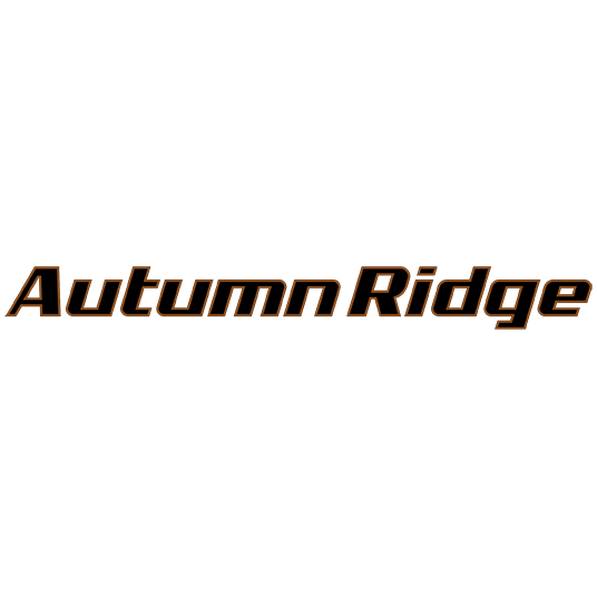 Autumn Ridge
