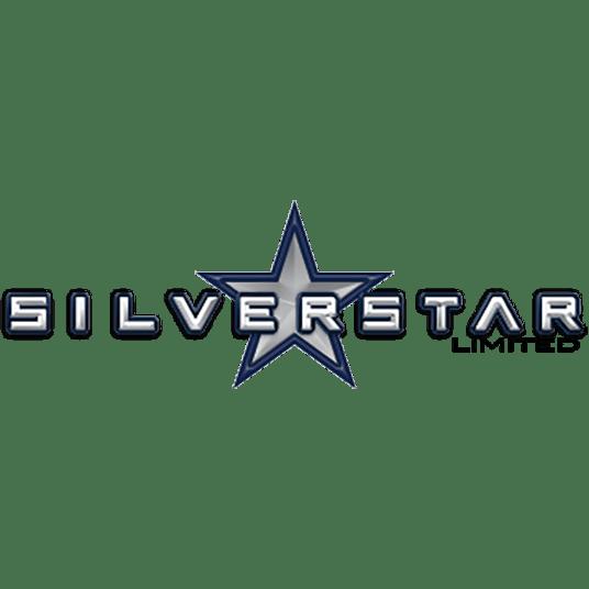 Silverstar Limited