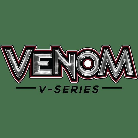 Venom V-Series