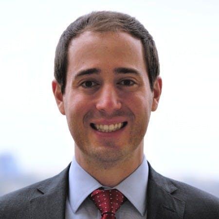 Matt Herpich