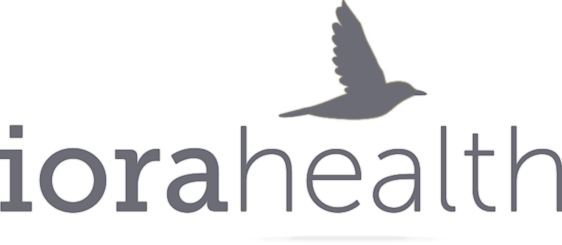 Iora Health Logo