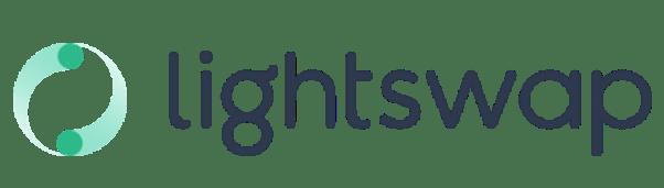 lightswap logo