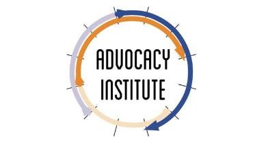 Advocacy Institute logo