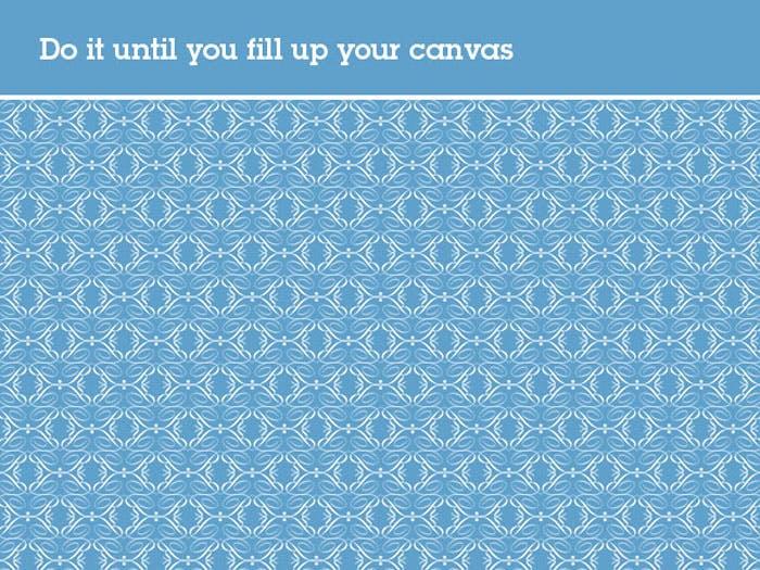 custom wallpaper tutorial