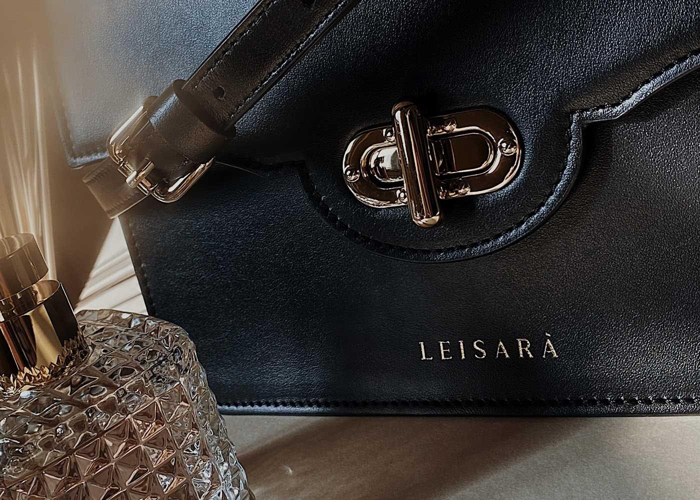 Leisara bag