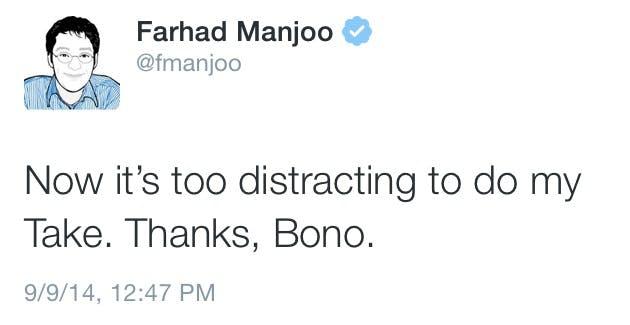 Farhad Manjoo twitter