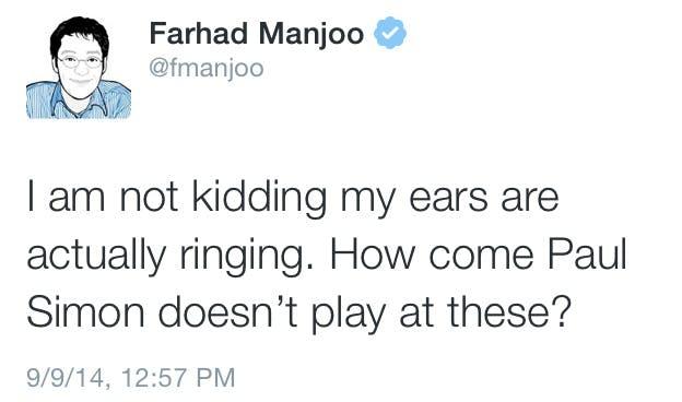 Farhad Manjoo tweets