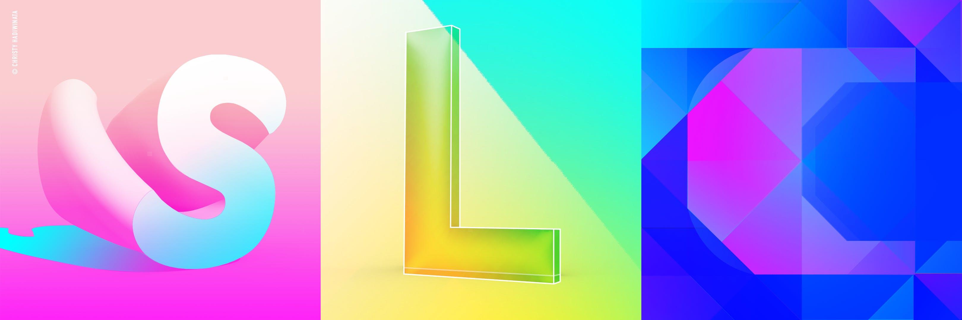 letters slc