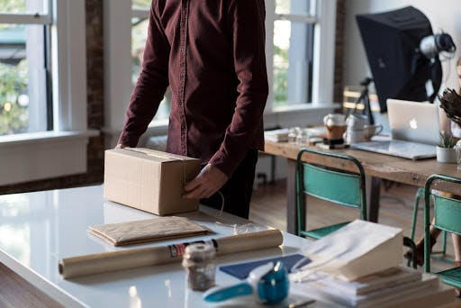 how shipping affects your e-commerce conversion rate