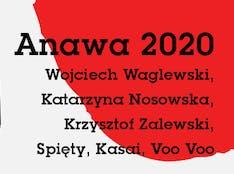 Anawa 2020