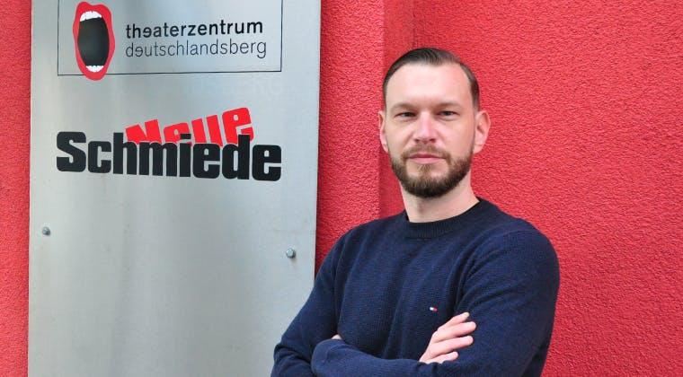 Interview: Vom Excel-Listen-Chaos zur Online-Ticketverkauf-Software