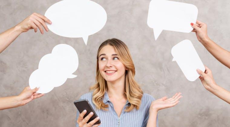 5 bekannte Zitate zum Thema Vermarktung - und was du daraus als Veranstalter für deine  Events lernen kannst