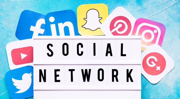 Welchen Social-Media-Kanal du für die Bewerbung deiner Veranstaltung wirklich nutzen solltest