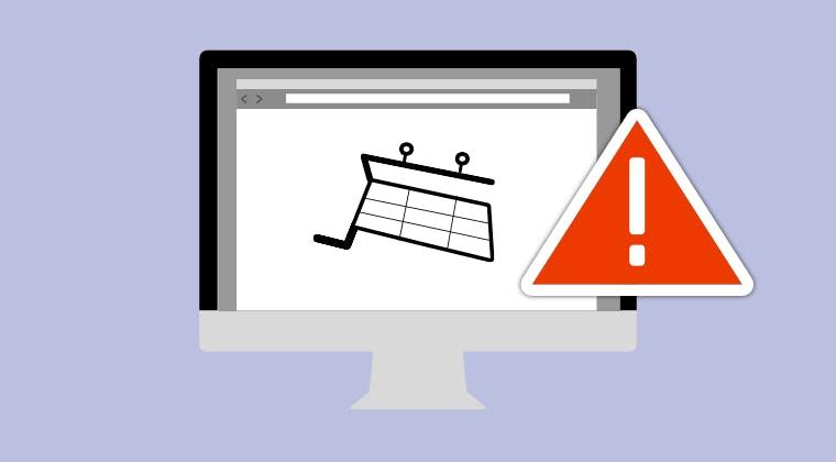 5 Gründe für Kaufabbrüche im Ticketshop und 5 Tipps, wie du diese vermeiden kannst