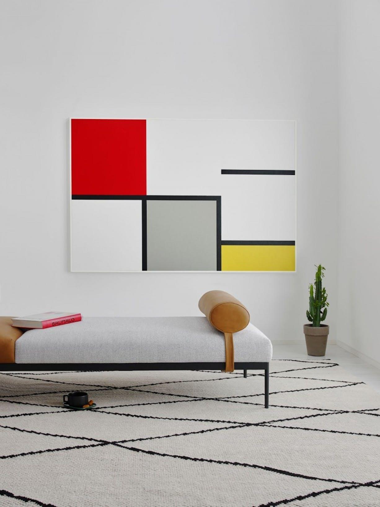 Feel the Colour Collection | Modern Style Paint | Tikkurila