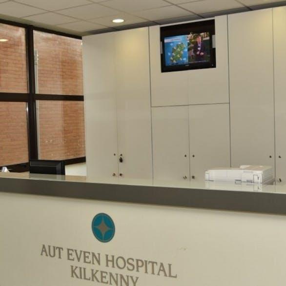 Aut Even Hospital Luja 7 - Thumbnail Image
