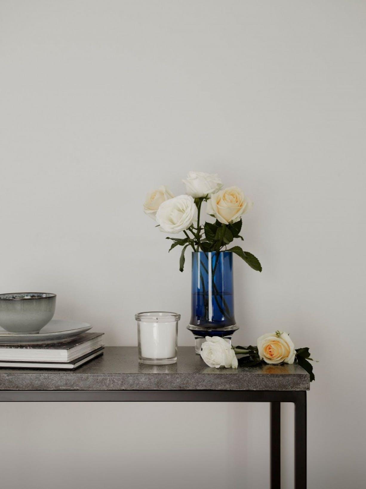 Feel the Colour Collection | Classic Interior Style | Tikkurila