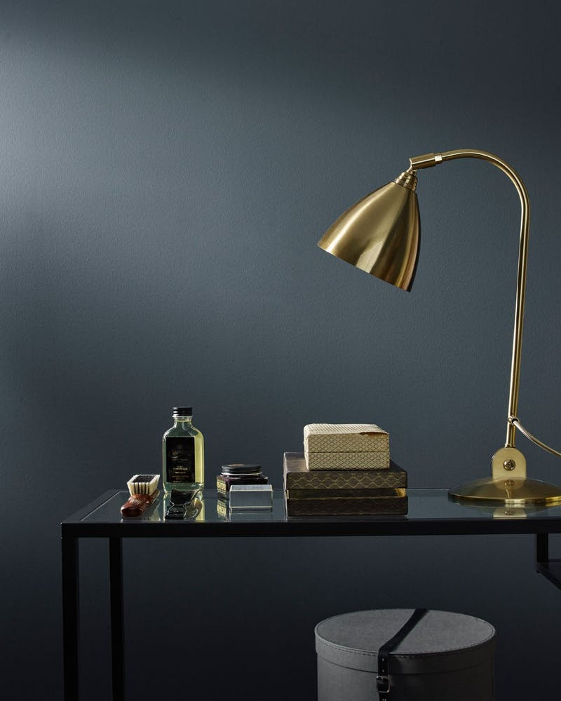Feel the Colour Collection | Luxurious Palette Image | Tikkurila