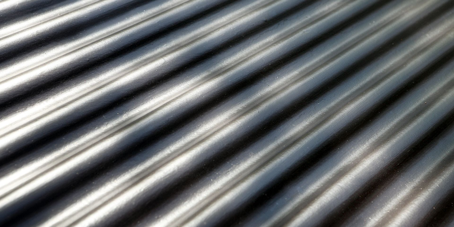 Steel Surfaces - Roofing & Cladding Hero Image