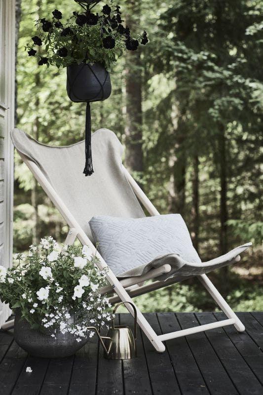 Exterior Product Guide | Outdoor Furniture | Tikkurila