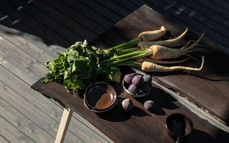 Summer 2021 Garden Trends   Grow Your Own   Tikkurila